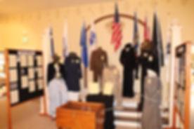 2 - Veterans Display.JPG