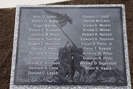 45-Stanwood Area WWII Casualties.JPG