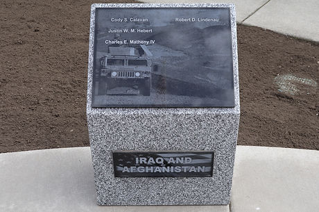 56-Iraq-Afghanistan Pedestal.JPG