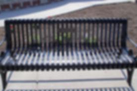 54-Stanwood Lions Bench.JPG