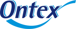 Logo Ontex HD.png