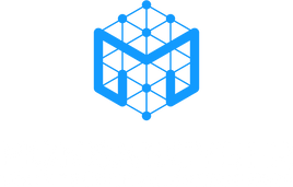 MonbanCyber_Logo_BW.png