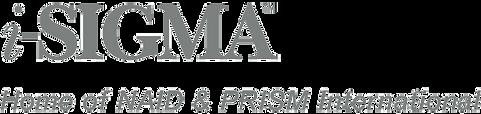 Isigma-logo.png