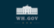 wh.gov-share-img_03.png