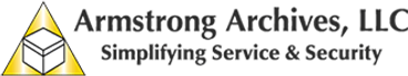 Armstrong-Archives-LLC.png