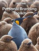 PersonalBrandingToolkit2017.jpg