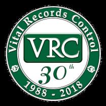 VRC-Medallion-e1507068707689.png