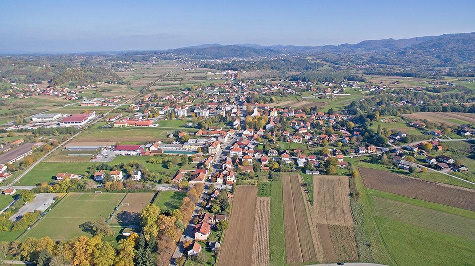 Donja Stubica, Croatia