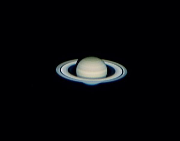 Saturn 11 03 06_x2_vregistax6.jpg