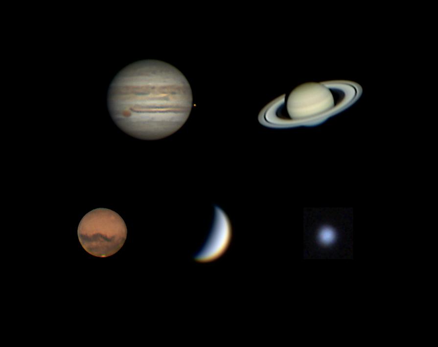 svi planeti_aglivar.tif