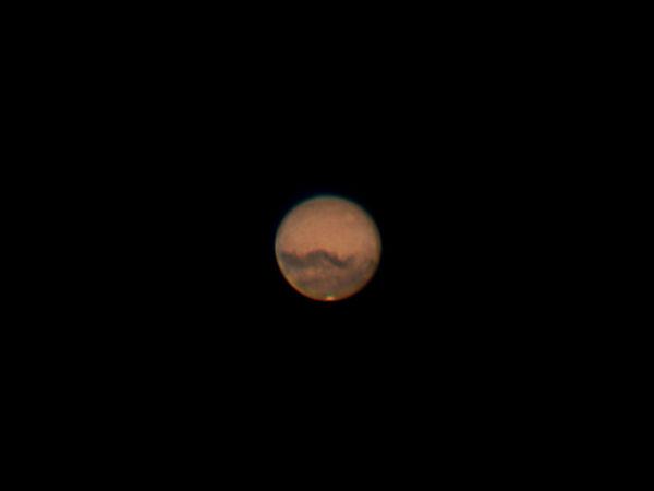 2020-10-08-2006_2-Mars_lapl5_ap41.jpg