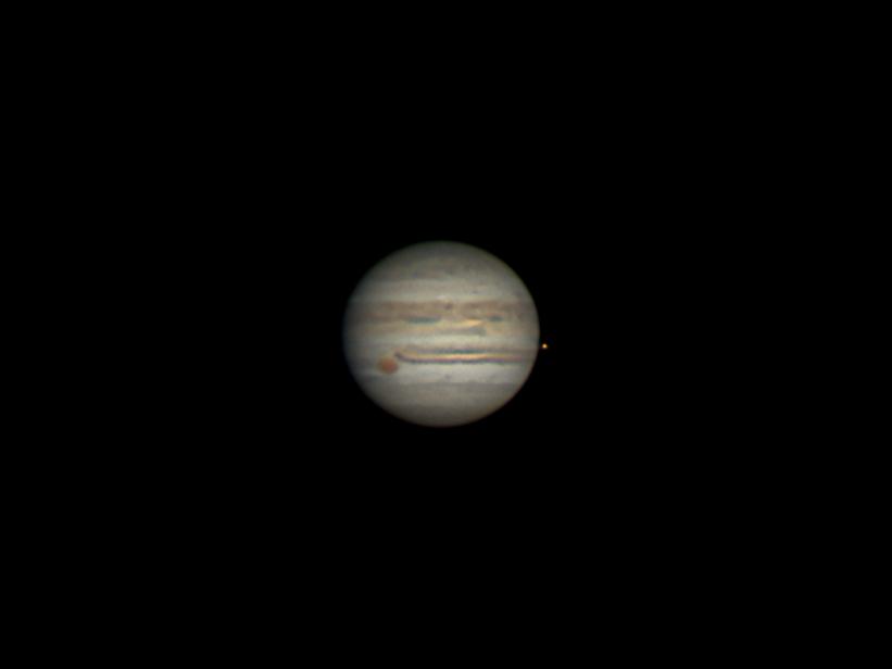 2020-09-09-1846_8-Jupiter_lapl4_ap60_IOO