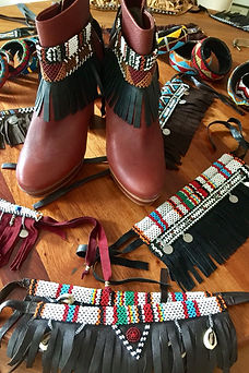 Boot Bracelets.jpg