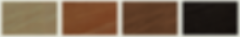 hout.PNG