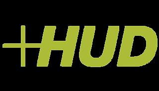 plus_hud_grön-01.png