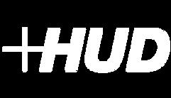 +hud_vit.png