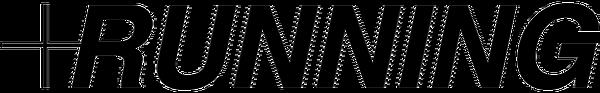 Logo_RUNNING_sv_edited.png
