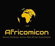 Africomicon