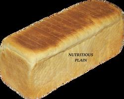 Nutritious Plain
