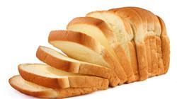 Plain - Sliced Tea Loaf