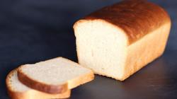 Sweet & Delicious Milk Bread