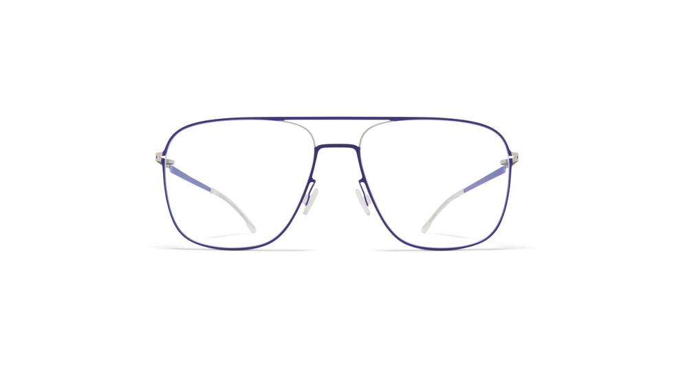 mykita-lite-rx-steen-silver-super-blue-clear-1509337-p-2oXVyCzRsDjZq4.jpg