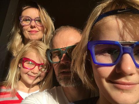 family pic kirks.jpg