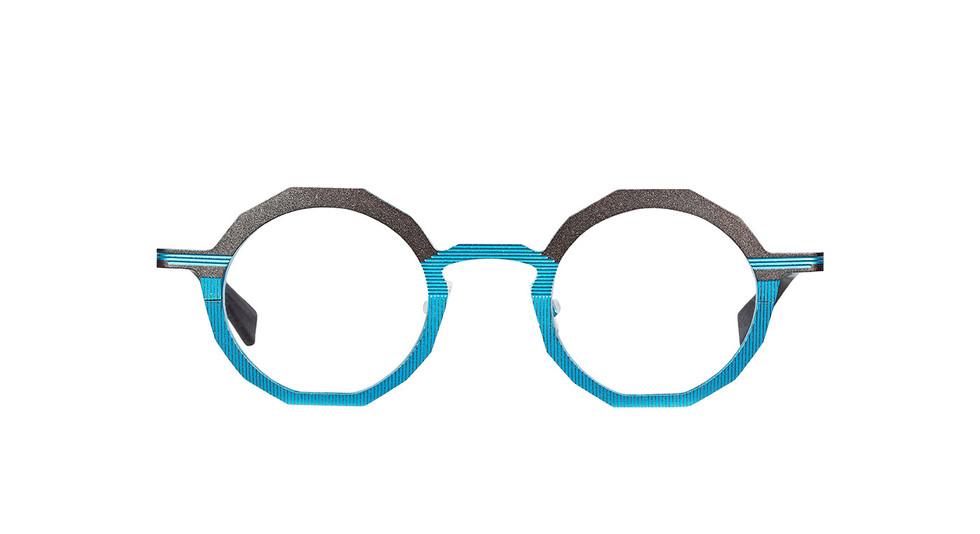 Matttew Hertz Turquoise.jpg