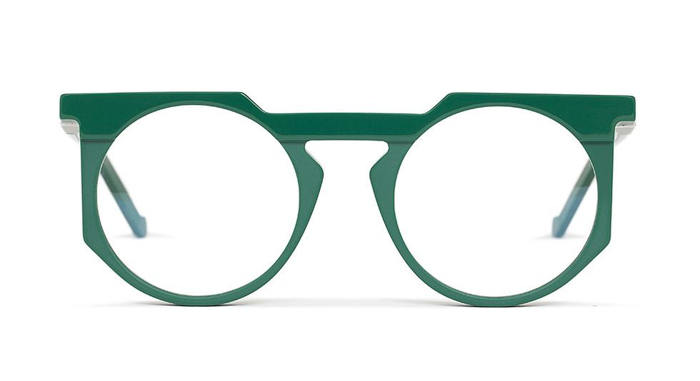 WL0025 green2.jpg