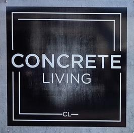 concrete living sign.jpg