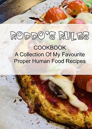roddos rules recipes cover.jpg