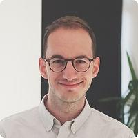 Matthias Karg realgrowthhacking experts