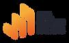 RGH_Logo_RGB_color_dark.png