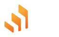 RGH_Logo_RGB_color_light.png