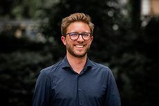 Daniel Baur realgrowthhacking customer