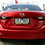 Thumbnail: 2014 Mazda 3 Neo Sedan