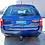 Thumbnail: 2009 Ford Territory TS SY MKII 7 Seater