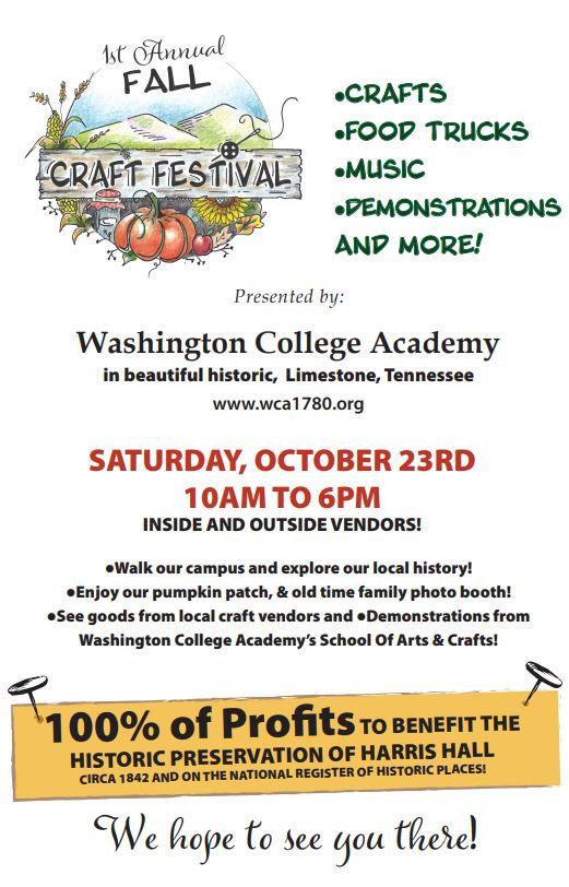 craft festival flyer.JPG