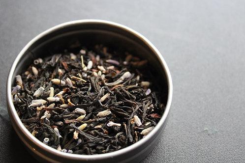 Earl Grey & Lavender Tea