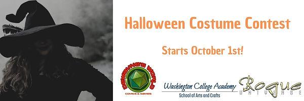 Halloween Costume Contest (1).jpg