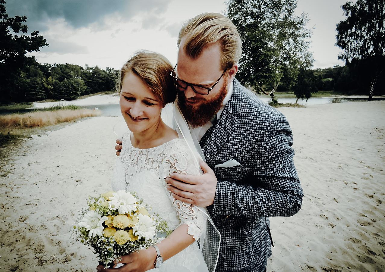 © Jule & Tamme I yes Foto & Design
