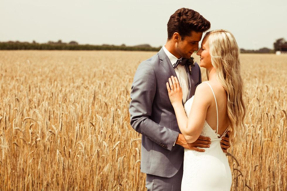 Hochzeitsfotografie yes Foto & Design.jpg