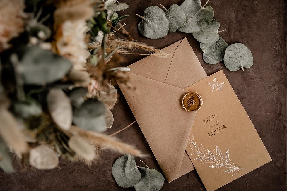 Hochzeitspapeterie. © Anifé Rosenau.JPG