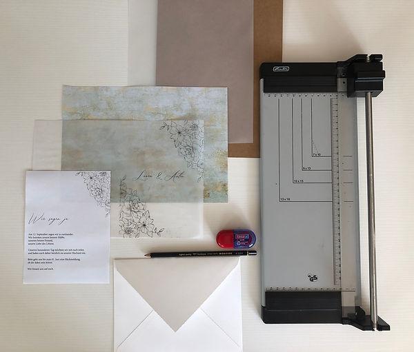 Material DIY Hochzeitseinladung.jpg