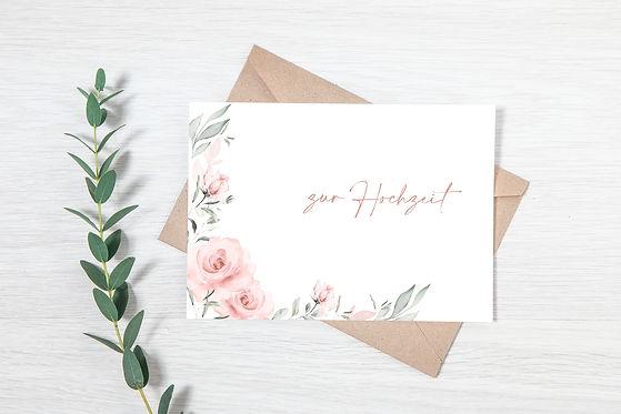 Glückwunschkarte Hochzeit.jpg