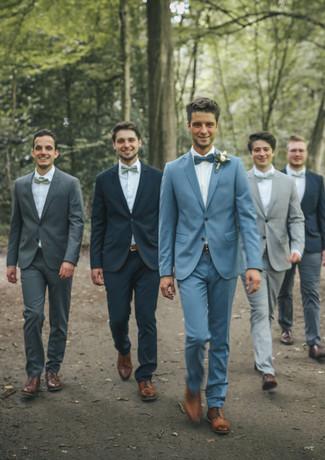 Bräutigam I Hochzeit I yes Foto & Design.jpg