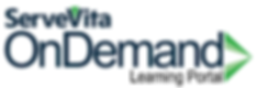 Click to learn more about OnDemand Learning Portal