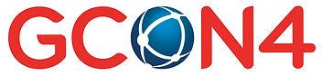 AF Logo GCON4.jpg