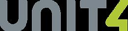 ServeVita - Official Partners Unit4