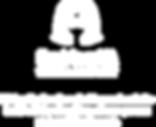 EmblemVA Virtual Assitant logo